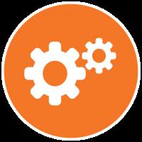 rouages-orange
